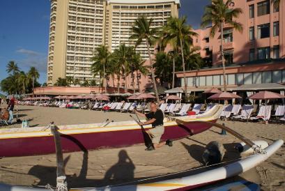 Hawa - A quel heure le soleil se couche ...